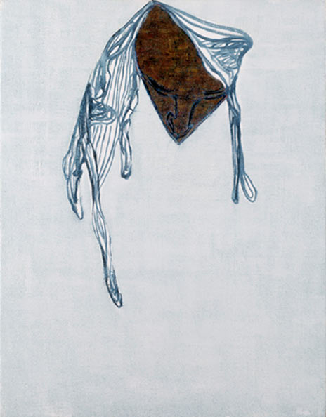 Tangle 2